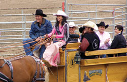 corral0810_04_250