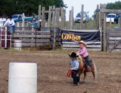 corral_1008_04