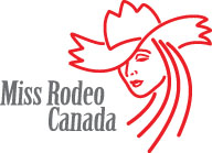 MissRodeoLogo