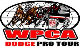 wpca