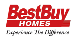 Best Buy Homes