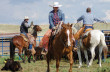 content13-06_ranching