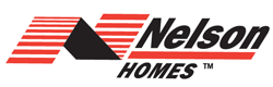 Nelson Homes