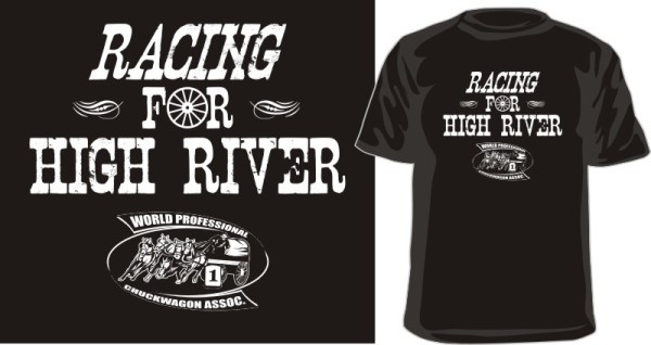 High River WPCA