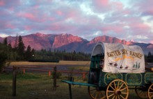 Rafter-Six-Ranch-sunset_2