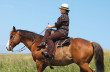 content-1402-sidesaddle