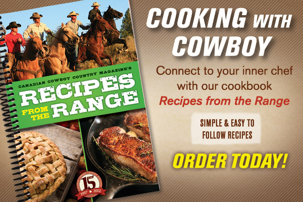 recipesfromtherange14-01