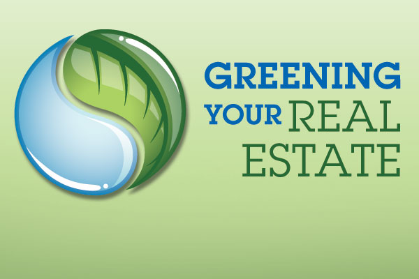 greeningrealestate-1312-slide