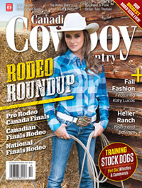 ccc1510-cover