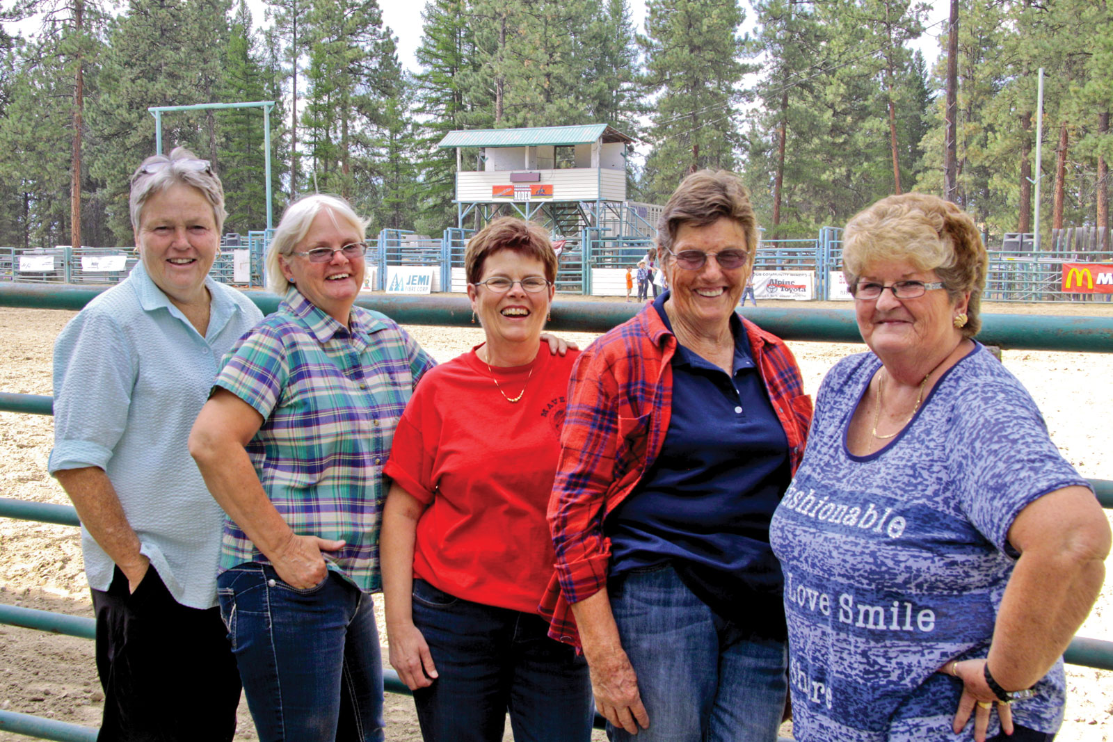 Cranbrook-Rodeo-comm-August-2015