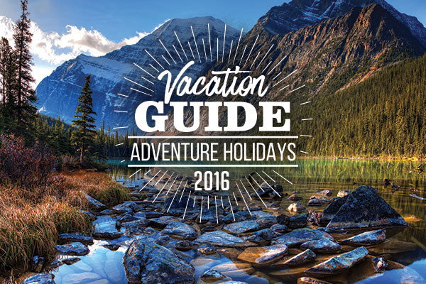 vacationguide-1604-slide