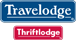 travelodge-logo-40tall