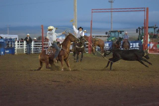 maple-creek-16-3-2073-spencer-rutherford